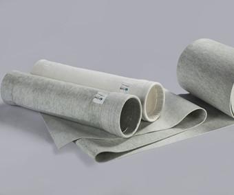 江苏优鼎环保公司分享:确定除尘布袋尺寸需要考虑哪些因素?