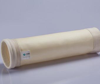 环保知识课堂:除尘布袋材质有哪些?