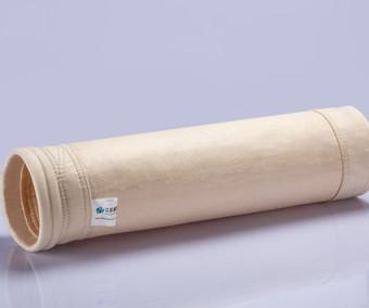 日常工作中如何防止除尘布袋出现积灰现象?
