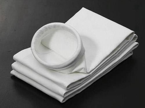 如何处理除尘布袋底部积灰现象,才能保证原有产品质量及功能?
