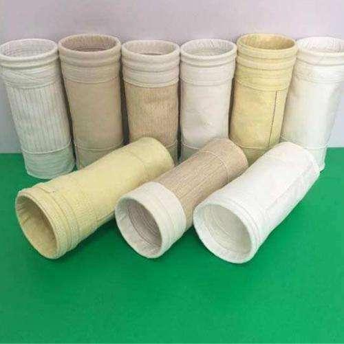 七夕送分享:高温烟尘环境,除尘布袋器如何保证产品自身质量和功效?