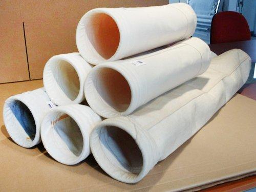 做好除尘布袋拒水防油防护措施,延长使用寿命!